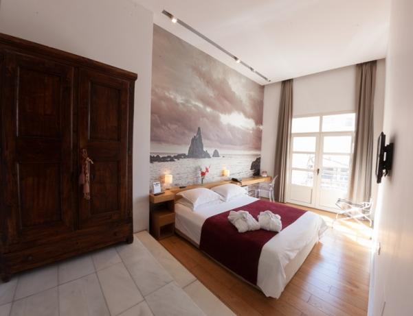 Oferta Viaje Hotel Escapada DOMUS SELECTA PLAZA VIEJA