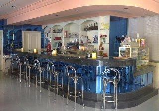 Oferta Viaje Hotel Escapada Centro Ejido Hostal