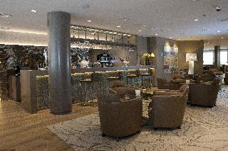 Oferta Viaje Hotel Escapada Ac Colón Valencia + Entradas Oceanogràfic + Hemisfèric