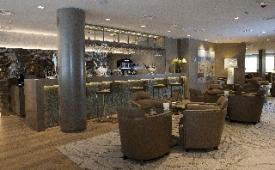 Oferta Viaje Hotel Escapada Ac Colón Valencia + Entradas 1 día Bioparc