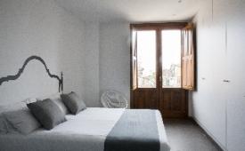 Oferta Viaje Hotel Escapada Valenciaflats Torres de Quart + Entradas Oceanografic