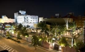 Oferta Viaje Hotel Escapada Casa Quiquet