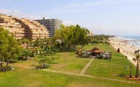 Oferta Viaje Hotel Escapada 1 Línea Multi Marina  Dor + Ocio Todo Incluido  dias: Balneario + Parques tematicos