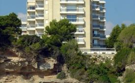Oferta Viaje Hotel Escapada Pisos La Joya