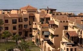 Oferta Viaje Hotel Escapada Pisos Dream Sea