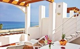 Oferta Viaje Hotel Escapada Pierre & Vacances Mojacar Playa