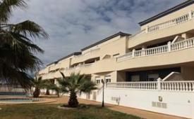 Oferta Viaje Hotel Escapada H3 Laguna Playa
