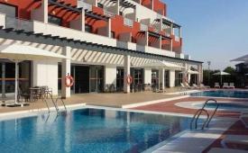 Oferta Viaje Hotel Escapada Hotel Adaria Vera