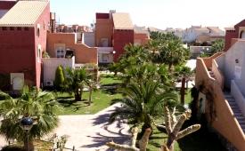 Oferta Viaje Hotel Escapada La Menase Pisos
