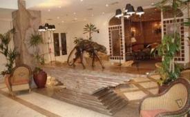Oferta Viaje Hotel Escapada Amazonia Lisboa Hotel + Acceso a Museos y Transporte 72h