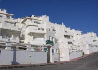 Oferta Viaje Hotel Escapada Aparthotel Vistamar