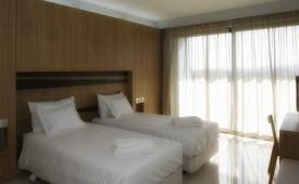 Oferta Viaje Hotel Escapada Agua Hotels Riverside