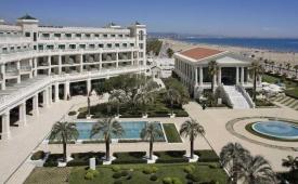 Oferta Viaje Hotel Escapada Beatos Las Arenas Balneario Complejo turístico + Entradas 1 día Bioparc