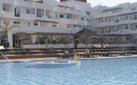 Oferta Viaje Hotel Escapada Ohtels Cabo Gata