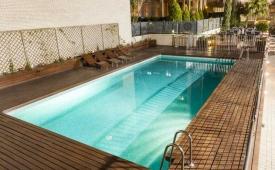 Oferta Viaje Hotel Escapada Confortel Valencia tres