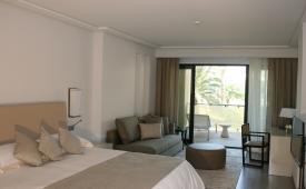 Oferta Viaje Hotel Escapada Golf Almerimar