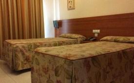 Oferta Viaje Hotel Escapada El Paso - Aguilas