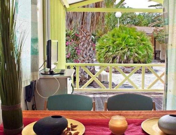 Oferta Viaje Hotel Escapada Complejo Turistico Los Escullos