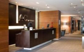 Oferta Viaje Hotel Escapada AC Hotel Murcia by Marriott