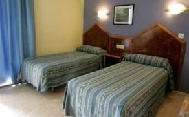 Oferta Viaje Hotel Escapada Agua Azul + Entradas Terra Mítica dos días