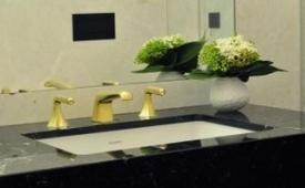 Oferta Viaje Hotel Escapada Altis Grand Hotel + Espectáculo Fado