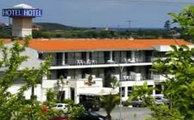 Oferta Viaje Hotel Escapada Arcea Las Brisas + Senda Caballo (1 hora)