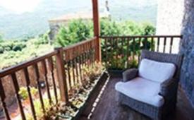 Oferta Viaje Hotel Escapada Aire de Ruesga