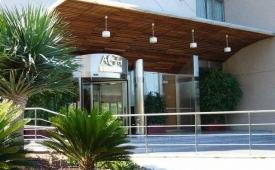 Oferta Viaje Hotel Escapada AGH Canet + Entradas Oceanografic