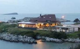 Oferta Viaje Hotel Escapada Aisia Islares + Circuito Spa + Masajes Relajantes