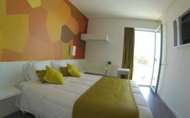 Oferta Viaje Hotel Escapada 3K Faro Aeroporto