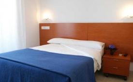 Oferta Viaje Hotel Escapada Mirablau Aguadulce