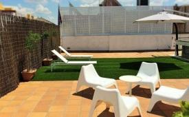 Oferta Viaje Hotel Escapada AACR Museo + Visita Guiada por Sevilla + Crucero Guadalquivir