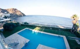 Oferta Viaje Hotel Escapada Pisos H3 Nautilus
