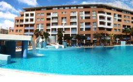 Oferta Viaje Hotel Escapada Hotel Neptuno