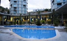 Oferta Viaje Hotel Escapada Ahora Spa & Complejos turísticos