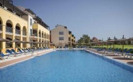 Oferta Viaje Hotel Escapada Barcelo Costa Ballena + Surf en Cádiz dos hora / día