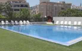 Oferta Viaje Hotel Escapada Arena Prado