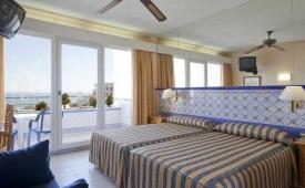 Oferta Viaje Hotel Escapada Spa Playasol