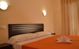 Oferta Viaje Hotel Escapada Parque Tropical Aparthotel