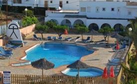 Oferta Viaje Hotel Escapada Hostal El Puntazo