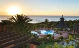 Oferta Viaje Hotel Escapada Aparthotel Novo Complejo turístico