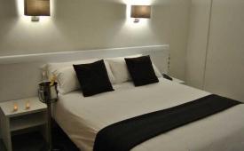 Oferta Viaje Hotel Escapada Sweet Hotel Continental + Entradas 1 día Bioparc