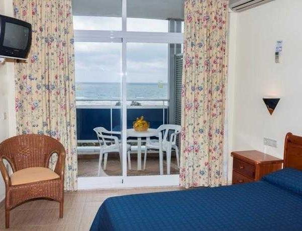 Oferta Viaje Hotel Escapada 3 Anclas + Entradas 1 día Bioparc
