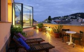 Oferta Viaje Hotel Escapada Vila de Tossa