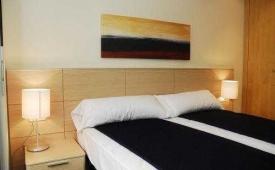 Oferta Viaje Hotel Escapada Valencia Rental + Entradas 1 día Bioparc