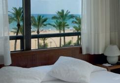Oferta Viaje Hotel Atenea Park Suites Apartments