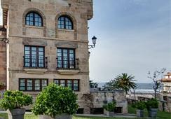 Oferta Viaje Hotel Apartamentos Costa Esmeralda ***