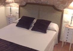 Oferta Viaje Hotel Apartamentos Rurales Mirador