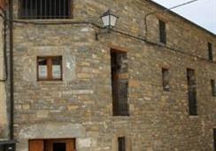 Oferta Viaje Hotel Casa Rural Portaña