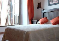 Oferta Viaje Hotel Casa Maika